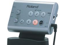 roland-hd-1-sound-module