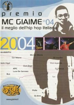 premio-mc-giaime-2004-il-meglio-dellhip-hop-italiano1