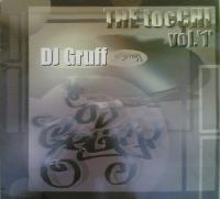 dj-gruff_3-tocchi-vol-1