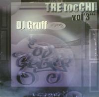 dj-gruff_tre-tocchi-vol-3