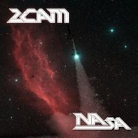 2CAM_NA.SA