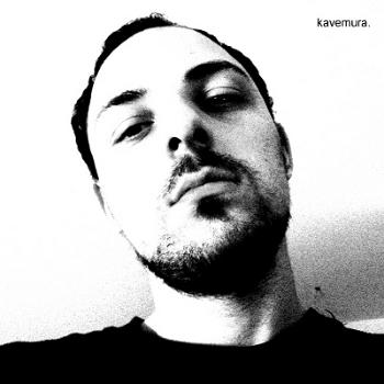 kavemura1