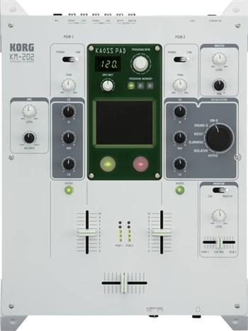 KM202-top